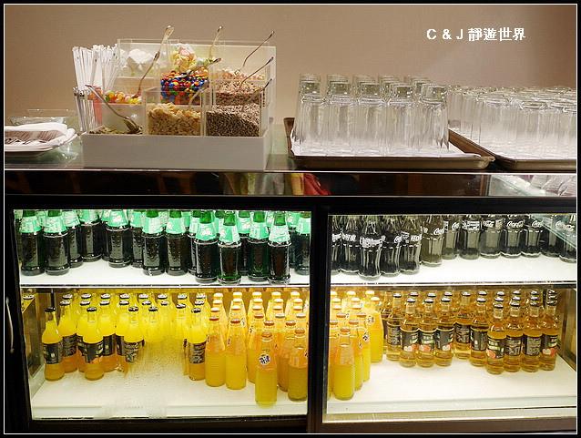 國賓明園西餐廳_050442.jpg