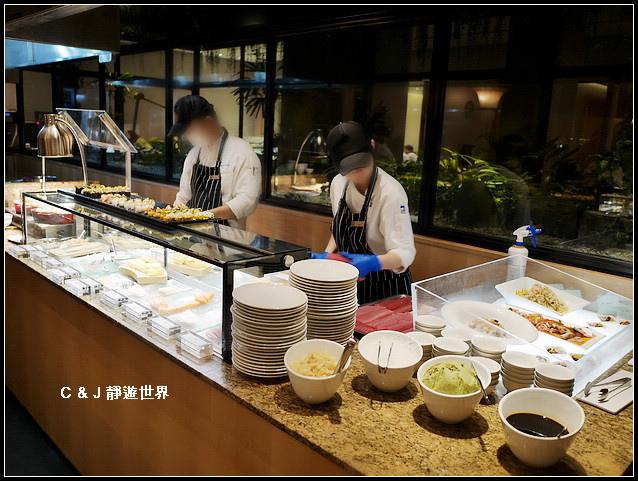國賓明園西餐廳_050403.jpg