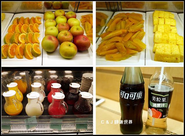 國賓明園西餐廳_050450-m.jpg