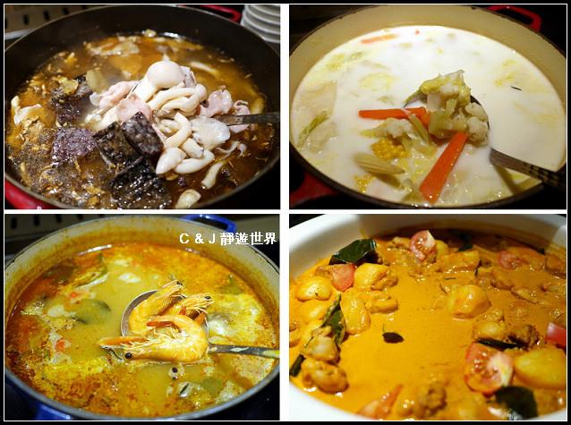 國賓明園西餐廳_050543-m.jpg