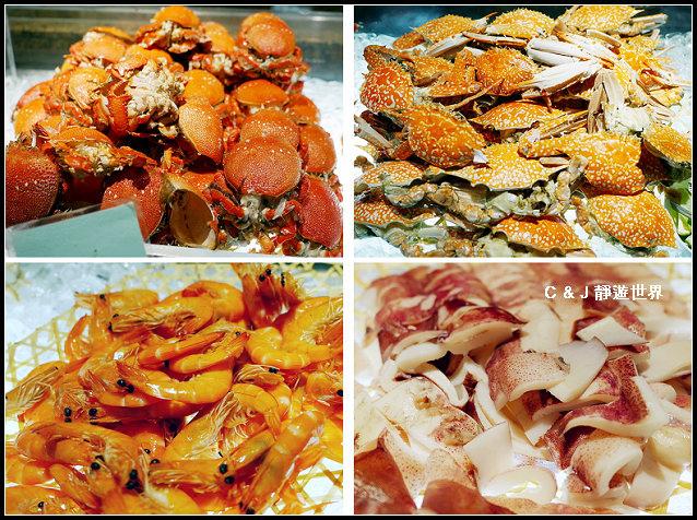 國賓明園西餐廳_050505-m.jpg