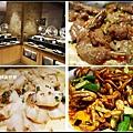 國賓明園西餐廳_050523-m.jpg