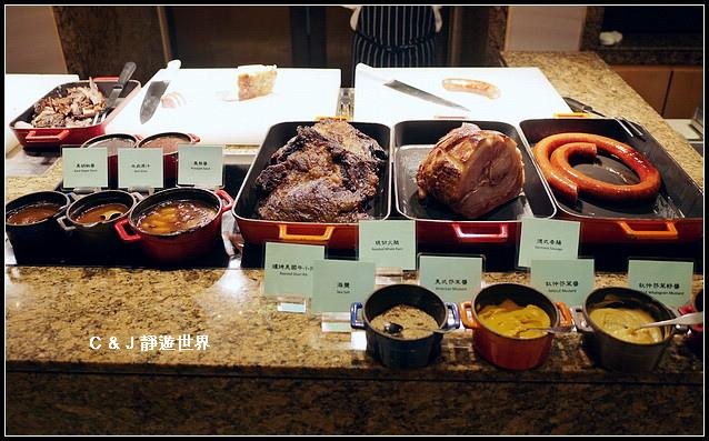 國賓明園西餐廳_050474.jpg