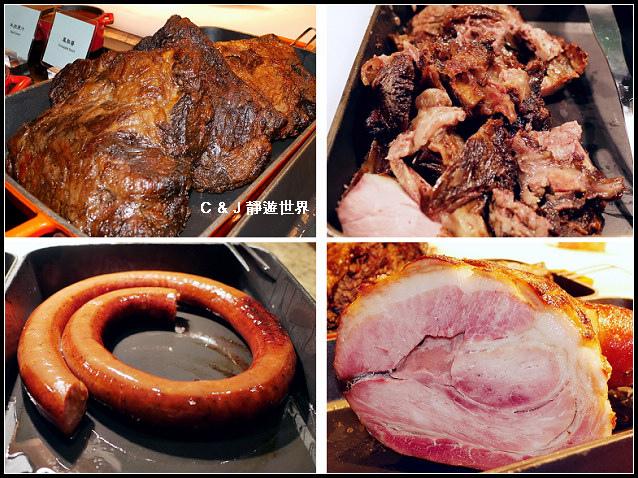 國賓明園西餐廳_050481-m.jpg