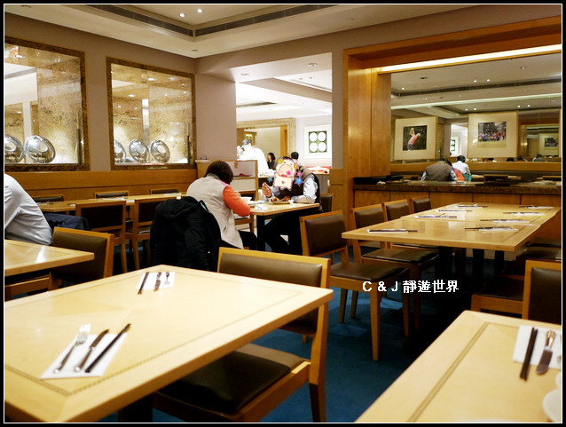 國賓明園西餐廳_050563.jpg