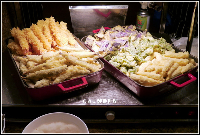 國賓明園西餐廳_310549.jpg