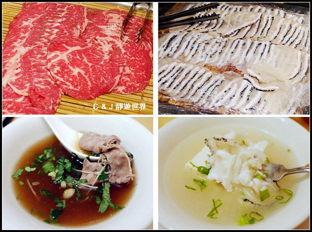 國賓明園西餐廳_310777-m.jpg