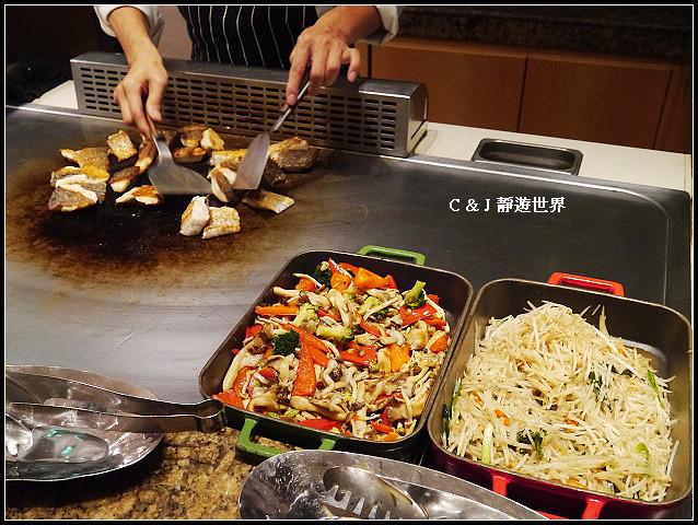 國賓明園西餐廳_310681.jpg