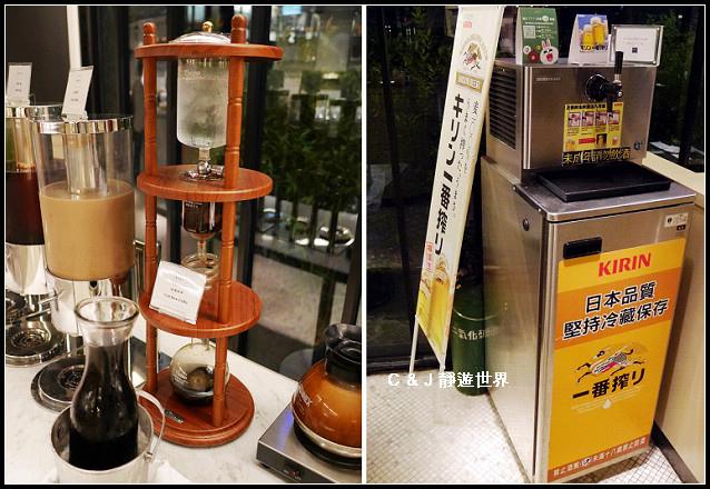 Market Cafe_050757-m.jpg