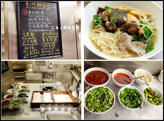 Market Cafe_050828-m.jpg
