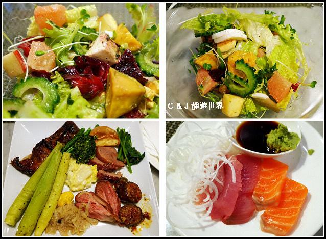Market Cafe_060057-m.jpg