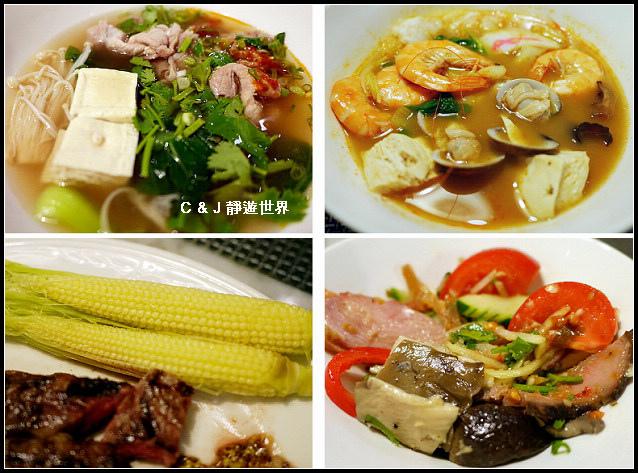Market Cafe_060110-m.jpg