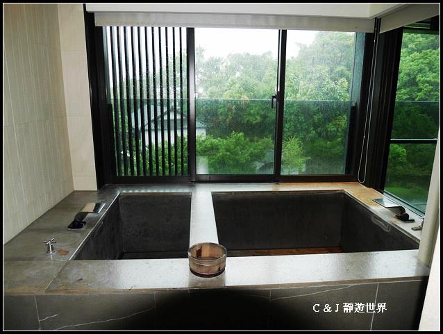 北投麗禧溫泉酒店040437.jpg