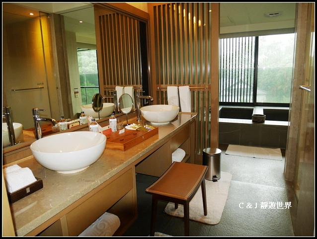 北投麗禧溫泉酒店040434.jpg