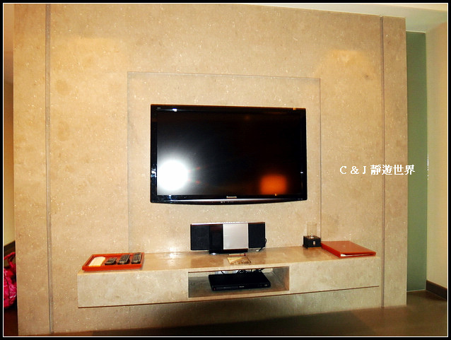北投麗禧溫泉酒店040445.jpg