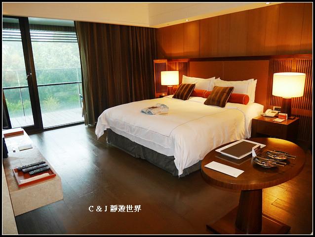北投麗禧溫泉酒店040442.jpg