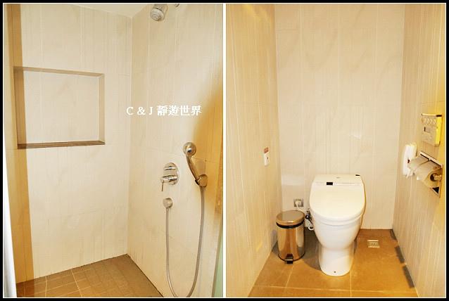 北投麗禧溫泉酒店040440-m.jpg