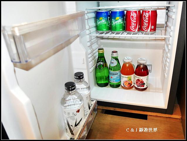 北投麗禧溫泉酒店040451.jpg