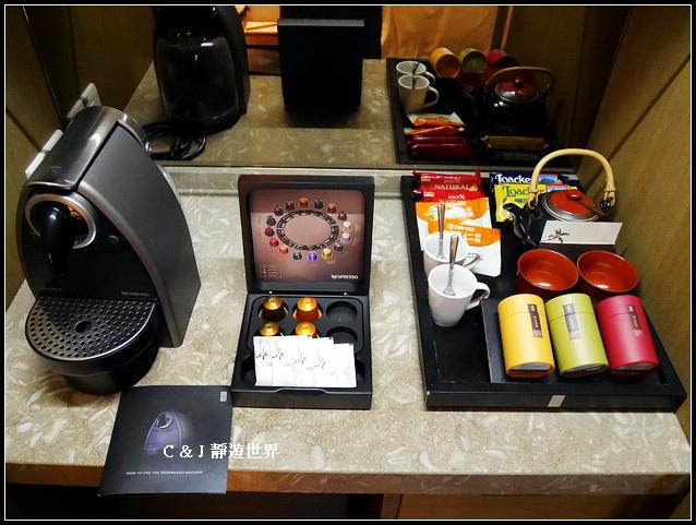 北投麗禧溫泉酒店040449.jpg