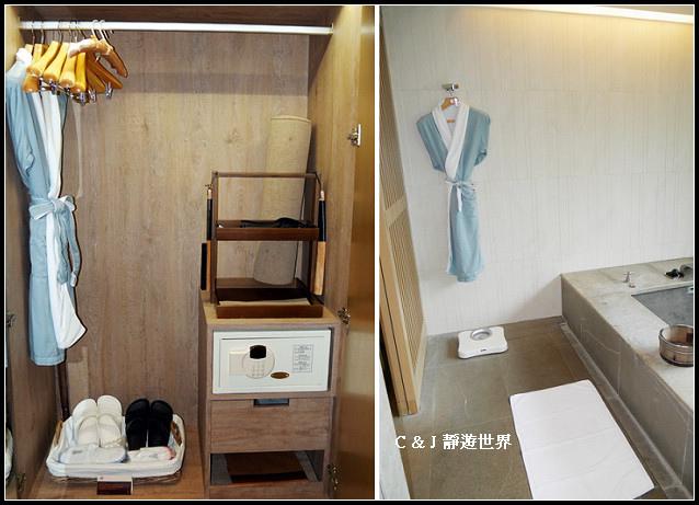 北投麗禧溫泉酒店040438-m.jpg