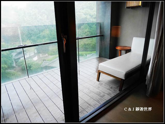 北投麗禧溫泉酒店040456.jpg