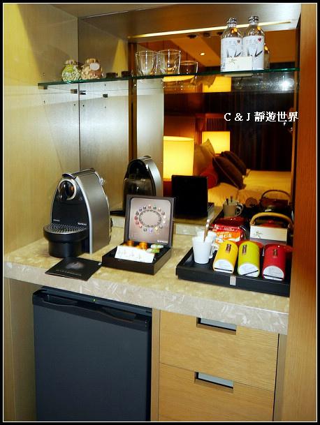 北投麗禧溫泉酒店040453.jpg