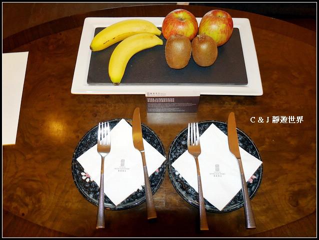 北投麗禧溫泉酒店040452.jpg