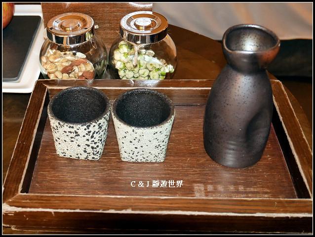北投麗禧溫泉酒店040469.jpg