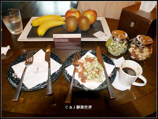 北投麗禧溫泉酒店040465.jpg