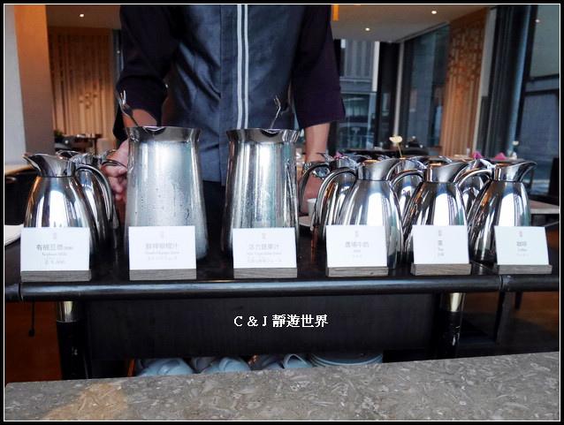 北投麗禧溫泉酒店040472.jpg