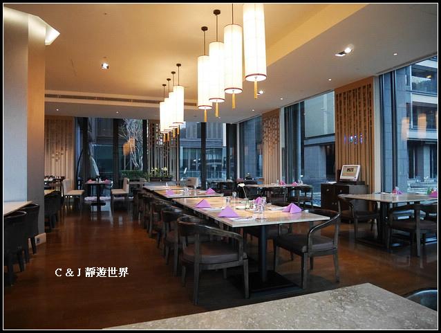 北投麗禧溫泉酒店040474.jpg