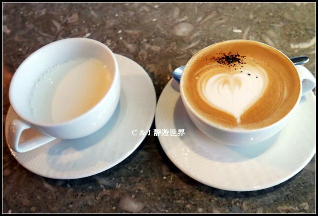 北投麗禧溫泉酒店040475.jpg