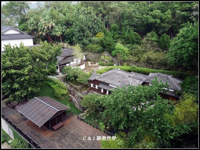北投麗禧溫泉酒店040489.jpg