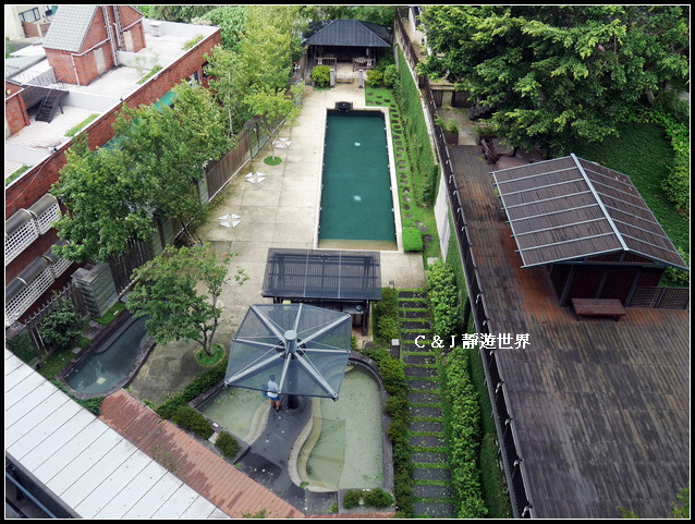 北投麗禧溫泉酒店040487.jpg