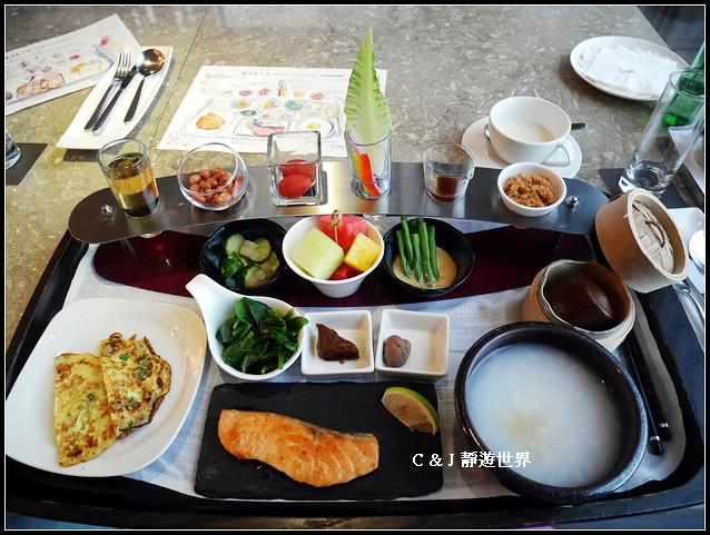 北投麗禧溫泉酒店040482.jpg