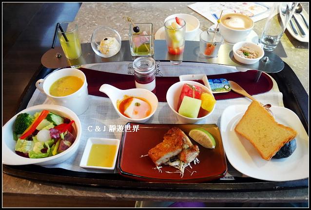北投麗禧溫泉酒店040478.jpg