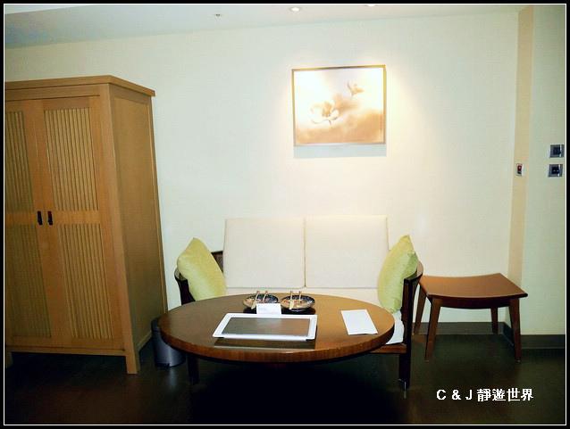 北投麗禧溫泉酒店040444.jpg
