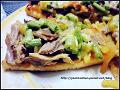 Pizza_057-f -s.jpg