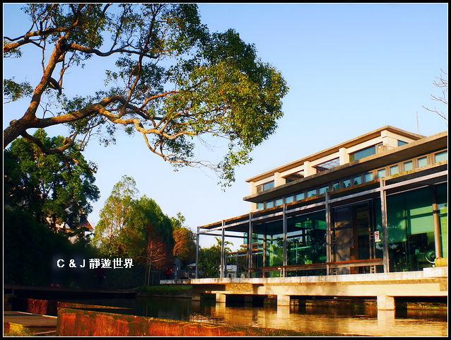 新竹二泉湖畔_020308.jpg