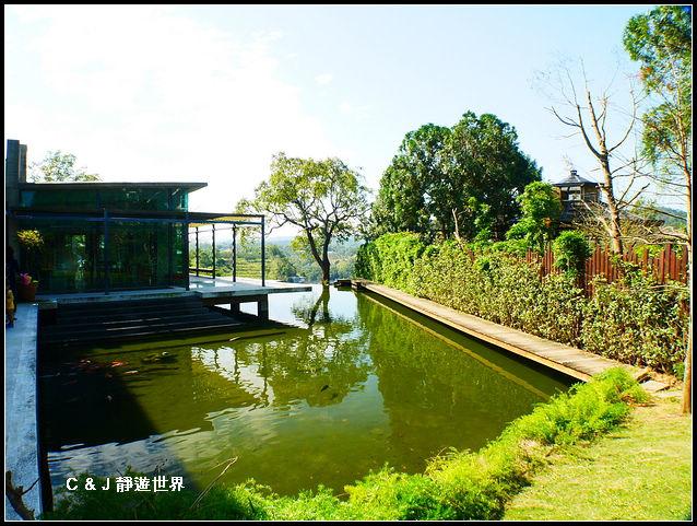 新竹二泉湖畔_020379.jpg