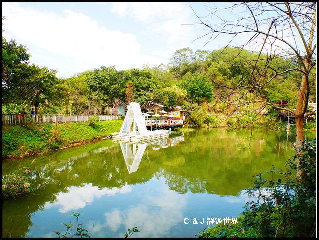 新竹二泉湖畔_020448.jpg