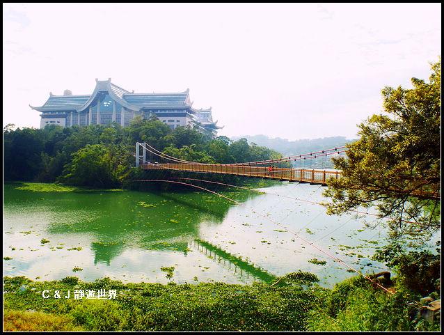 新竹二泉湖畔_020488.jpg