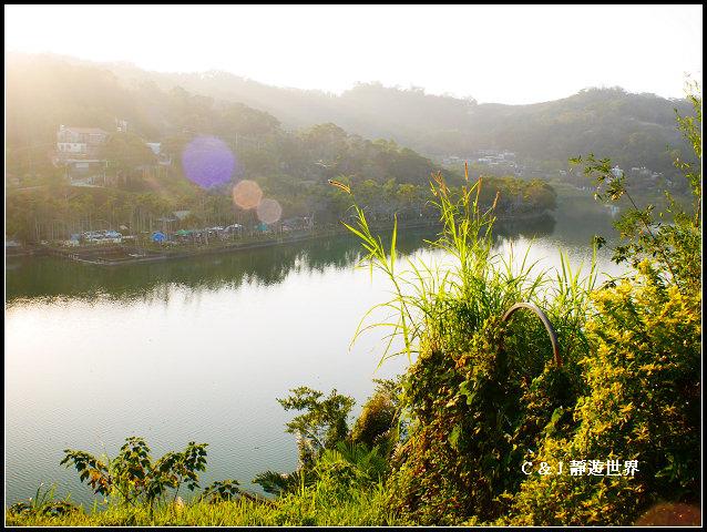 新竹二泉湖畔_020313.jpg