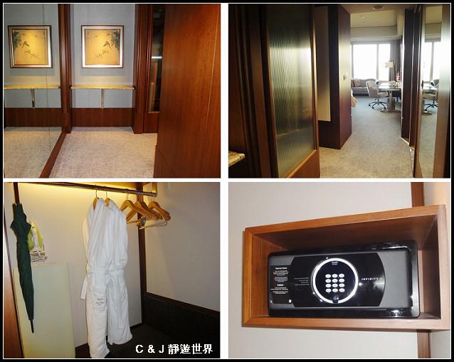 香格里拉遠東國際大飯店_08053-m.jpg