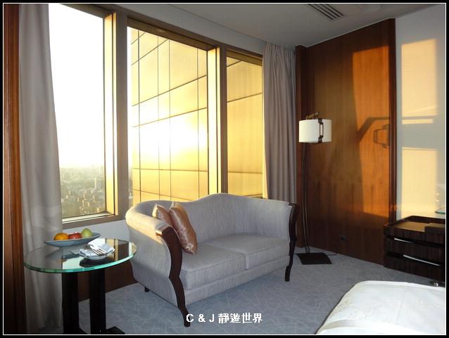 香格里拉遠東國際大飯店_08120.jpg