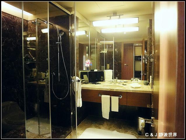 香格里拉遠東國際大飯店_08074.jpg
