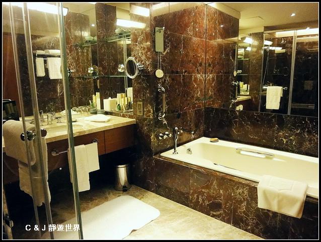 香格里拉遠東國際大飯店_08098.jpg