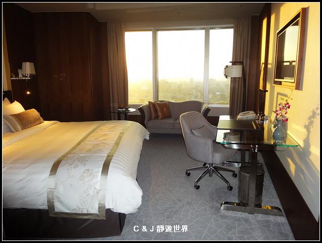 香格里拉遠東國際大飯店_08111.jpg