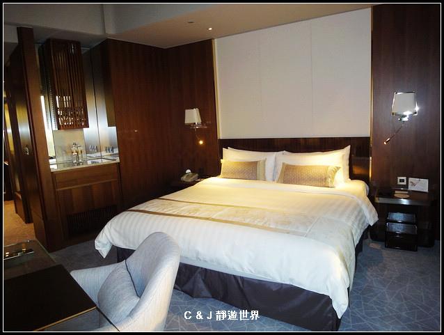 香格里拉遠東國際大飯店_08114.jpg