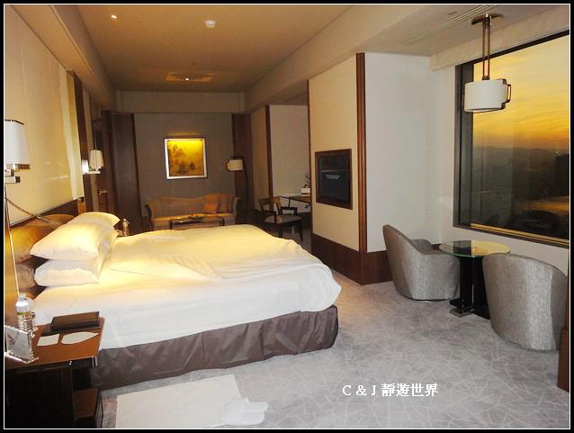 香格里拉遠東國際大飯店_超豪華009.jpg